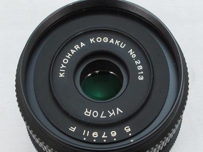 KIYOHARA_VK70R_70mmf5_NIkon__c