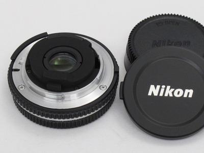 nikon_45mm_b