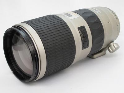 pentax_smc-fa_80-200mm_b