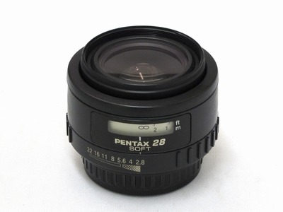 pentax_smc-fa_28mm_soft_a