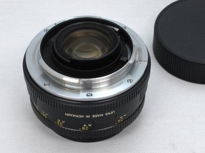 Leica_summicron-R_50mm_f2_b