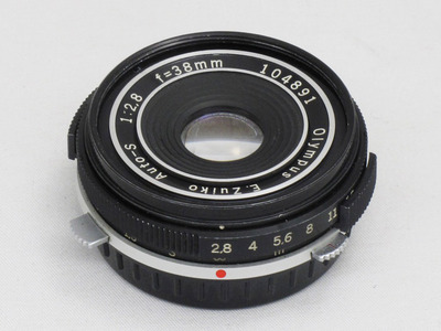 ft_38mm_a