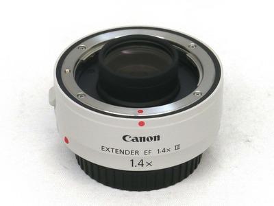 canon_ef_extender_14x_iii_a