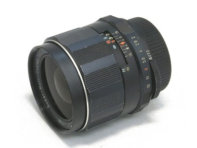 pentax_smc-takumar_35mm_m42_01