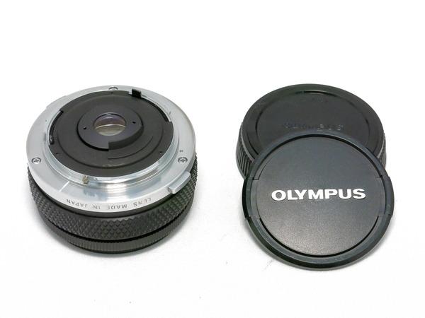 OLYMPUS_28mm_OM_ZUIKO_B