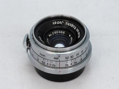 nikon_w-nikkor_c_35mm_1