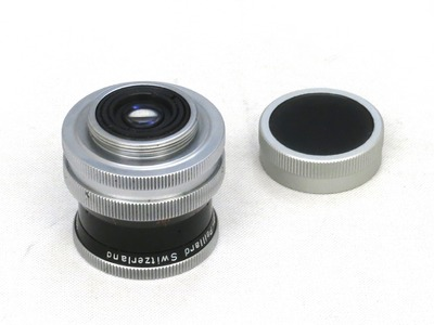 kern_switar_h16_rx_16mm_cine_b