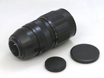 jupiter-21m_200mm_m42_b