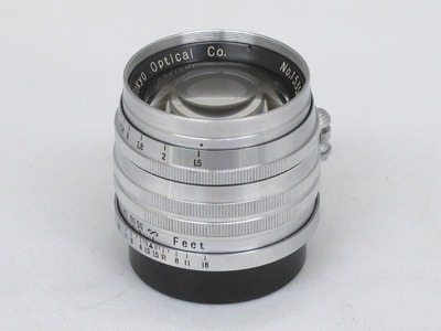 Topcor_50mm_a