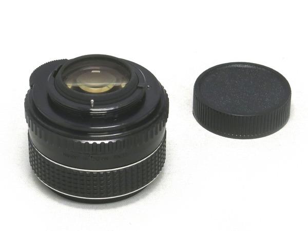 pentax_smc-takumar_50mm_m42_b