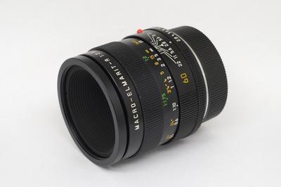 Leica60a
