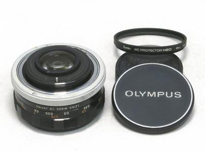 olympus_f_zuiko_50mm_m42_ftl_b