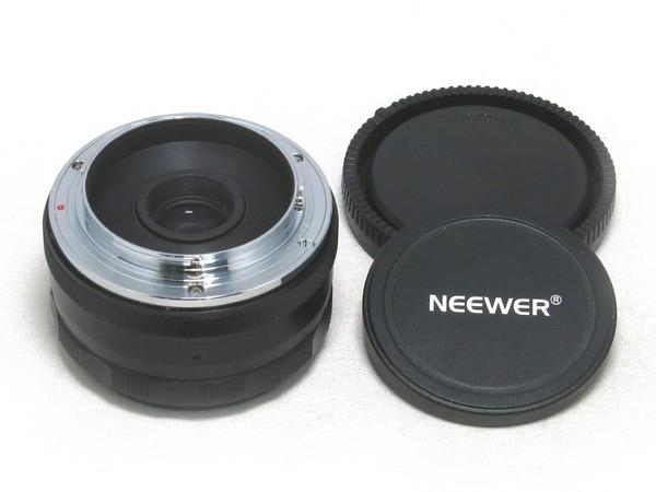 neewer_35mm _b