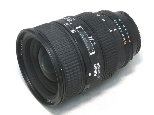 nikon_af_20-35mm_d_a