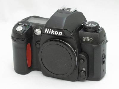 nikon_f80_a