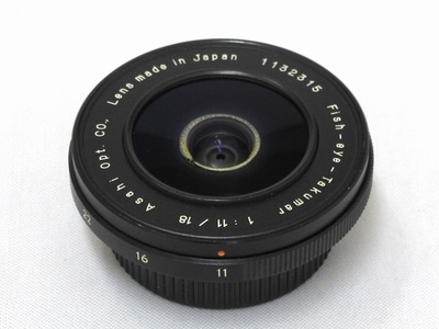 pentax_fish-eye-takumar_18mm_m42_a