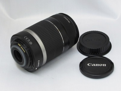 canon_ef-s_55-250mm_b