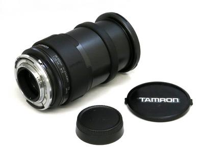 tamron_28-200mm_71a_b