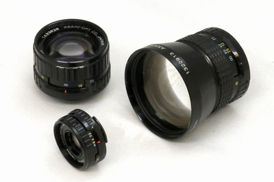 pentax_auto110_24mm_50mm_70mm_a