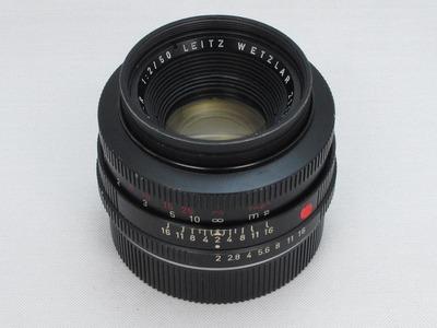 Leica_SUMMICRON_R_50mm_f2_a