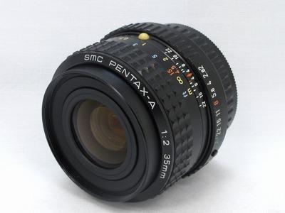 pentax_SMC-A_35mm