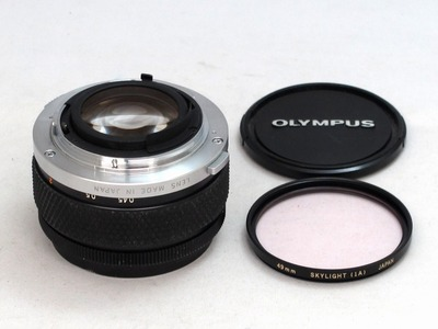 olympus_om_50mm_03