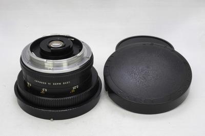 Leica_super_angulon-R_21mmf4_2cam_b