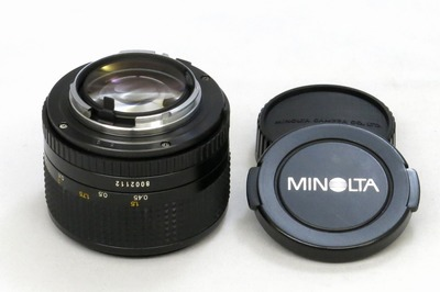 minolta_new_md_50mm_b