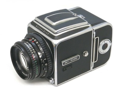 hasselblad_500c_planar_c_80mm_a