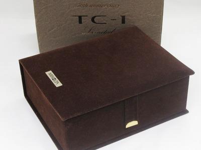 tc-1_limited_d