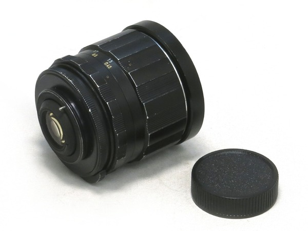 pentax_super-takumar_35mm_fat_m42_b