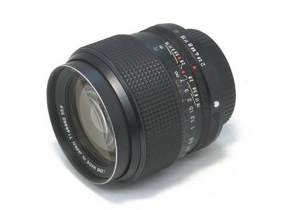 konica_ar_hexanon_35mm_a