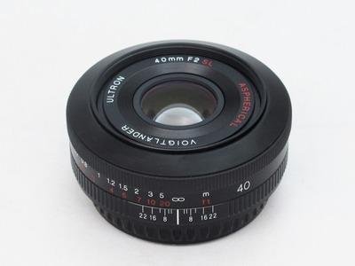 ultron_40mm_sl2_a