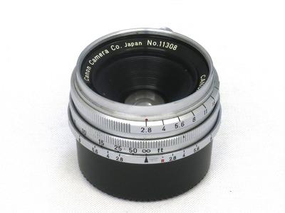 canon_28mm_01