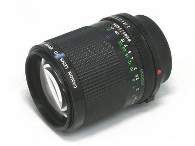 canon_newfd_100mm_a