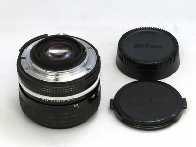 nikon_new_nikkor_24mm_b