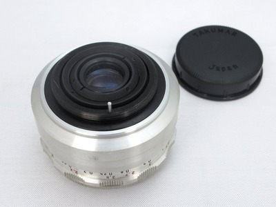 Meyer_50mm_b