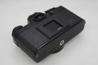 Rolleiflex_SL35E_b