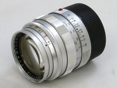 50mmf14m-17014901-1