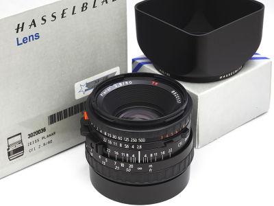 CFi_80mm
