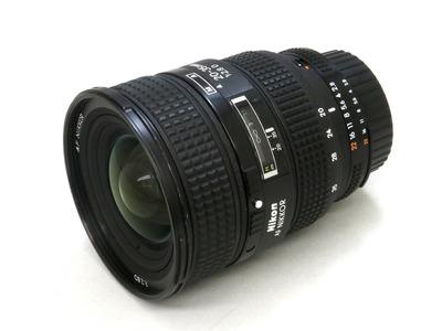 nikon_af_20-35mm_01