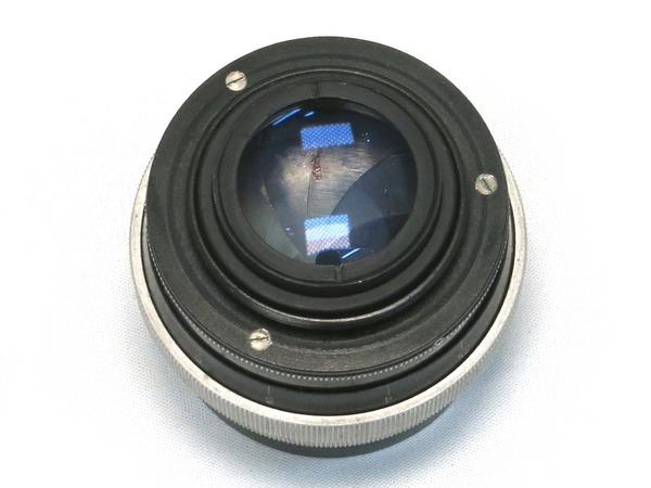 angenieux_50mm_type-s21_m42_f