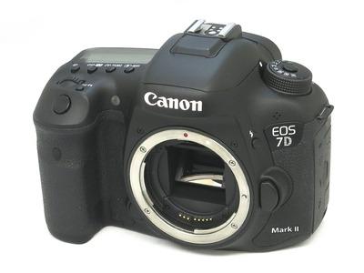 canon_eos_7d_mark2_a