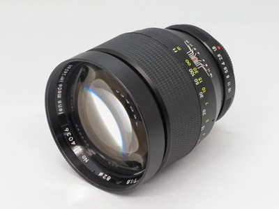 weltblick_auto_135mm_a
