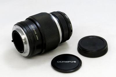 olympus_om_80mm_macro_tube_65-116_b
