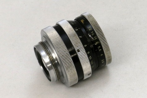 kern_switar_ar_25mm_cine