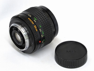 minolta_mc_macro_rokkor_50mm_b