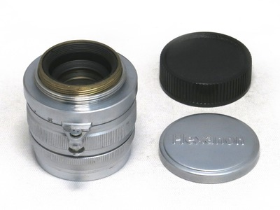 konica_hexanon_50mm_l39_c
