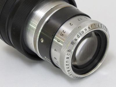 schneider_radionar_75mm_03
