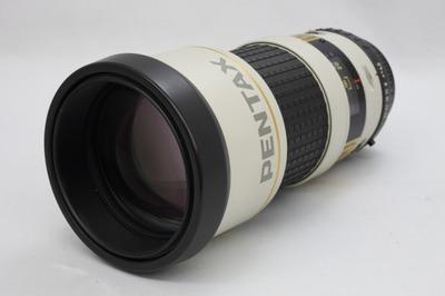 PENTAX_SMC-F★300mm_ED